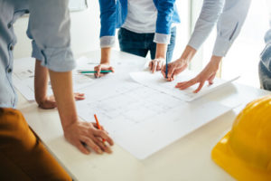 Berufsunfähigkeitsversicherung_für_Ingenieure Vergleich der Anbieter