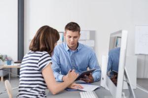 Berufsunfhigkeitsversicherung_der_richtige_Schutz