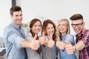 Berufsunfähigkeitsversicherung Nachversicherungsgarantie