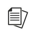 Checkliste  Ablauf Beratung durch Versicherungsmakler