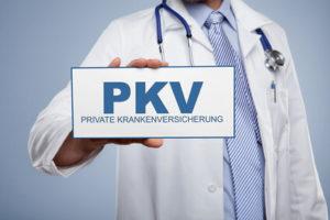 PKV-Privat_Krankenversicherung Beratung und Vergleich