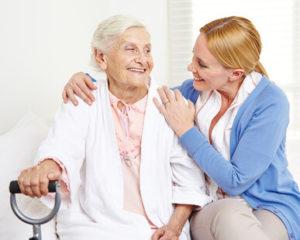 Private_Pflegeversicherung_Pflegetagegeldversicherung