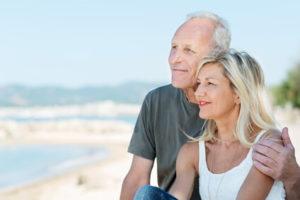 private Rentenversicherung_Beratung_Vergleich