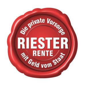 staatliche_Riester_Rente_Zulage-Steuervorteile